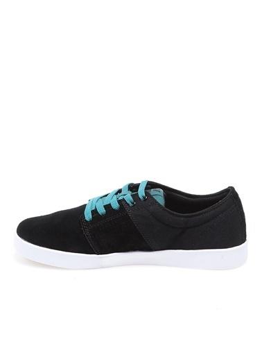 Supra Ayakkabı Yeşil